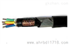 ZR-KVVP、ZR-KVVRP屏蔽电缆