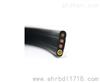 KTVR-TVR-450/750V弹性体电缆、行车控制软电缆