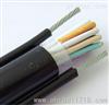 KVVRC带软钢丝电葫芦电缆