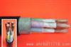 NH-FF NH-VV NH-VDVD耐火电缆