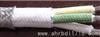 NH-FF耐火耐高温电力电缆