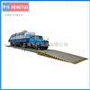 SCS-HT-C30吨移动式汽车衡