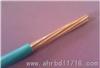 RVVZ铜芯阻燃电缆