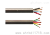 YJE23低烟无卤电力电缆