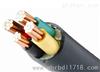 ZRA-YJV22阻燃电力电缆