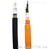 JSHF/JSHFP-30/45系列水密电缆