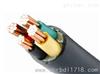 WDZ-RYY低烟无卤阻燃电缆
