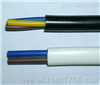 HYBPGVF-P2(R)变频软电缆