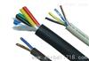 ZR-KVVP,ZR-KYJVP阻燃控制电缆