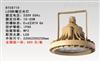 【定制LED产品】BTC8710 LED化工厂防爆灯