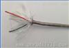 SC-HA-VVP玻纤编织高温补偿导线