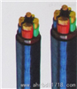 WDZA-DCYJTY轨道交通用无卤低烟防鼠蚁直流牵引电缆