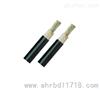 JE、JEH、JEM90℃电机绕组引接软电缆(电线)