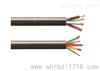 WDZ-KVVP低烟无卤控制电缆