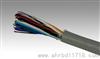 (ZR192-)KFF耐高温防腐蚀控制电缆