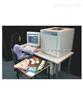 数码测色系统/DigiEye数码测色系统