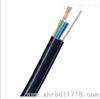 RVV1G自承式钢索手柄电缆