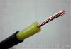 MPYCYS-7镀锡导体船用电线电缆