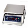 ACS-HT-JWP3kg电子桌秤