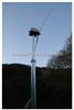 15KV风力发电设备