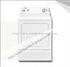 美标AATCC缩水率烘干机/美标烘干机