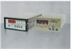 仪器/转速监控装置西安--转速监控装置