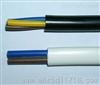 ZR-BPGVFP2阻燃高温变频电缆
