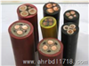 SHD-CGC三芯圆形矿用移动电力电缆