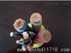 UGF高压采掘机橡套电缆