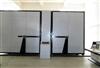 MC-JZQ建筑门窗采光性能检测设备