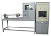 CYD-1材料产烟毒性试验装置