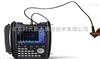 TUD3600超聲波探傷儀(鋼結構專用)
