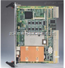 研华MIC-3392A2MIC-3392,研华CPCI主板,6U,板载2G内存