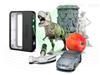三维手持人像3D systems sense 3D扫描仪含逆向工程软件教程现货