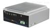 研祥MEC-5005高效能低功耗嵌入式无风扇工控机