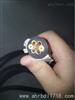 YFDGR-J耐磨抗拉耐扭转抗撕裂耐候耐热老化软电缆