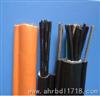 润邦自承式单双钢丝葫芦电缆