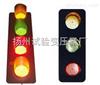 ABC-hcx-100滑触线电源指示灯