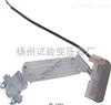 JD-100A集电器