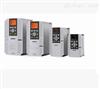 VS500-4T2200G四方变频器一级代理商供应全系列产品