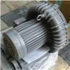 VFC308A富士侧流风机/小型进口鼓风机现货