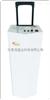 M403829北京中西臭氧消毒机(移动式) 型号:ZX/CX-Y100