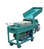 液压油板框式压力滤油机