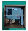 奉申新款6公斤手动复位PC系列单组压力开关压力控制器PC6ME