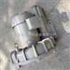 VFC408A富士鼓风机-高压漩涡式气泵
