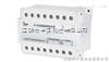 ZT-B40軸瓦振動變送器