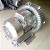2QB 710-SAH26高压输送吸料风机-高压负压吸料气泵
