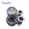 南京漩涡高压气泵,4kw吸真空气泵价格查询