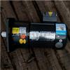 CV-3HP供应晟邦马达,晟邦电机,城邦减速马达