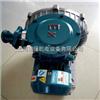 EX-G-2上海粉尘机械专用防爆鼓风机